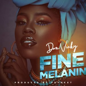 [Music] Don Vicky – Fine Melamin